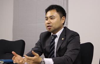 相続の相談は武蔵野経営法律事務所